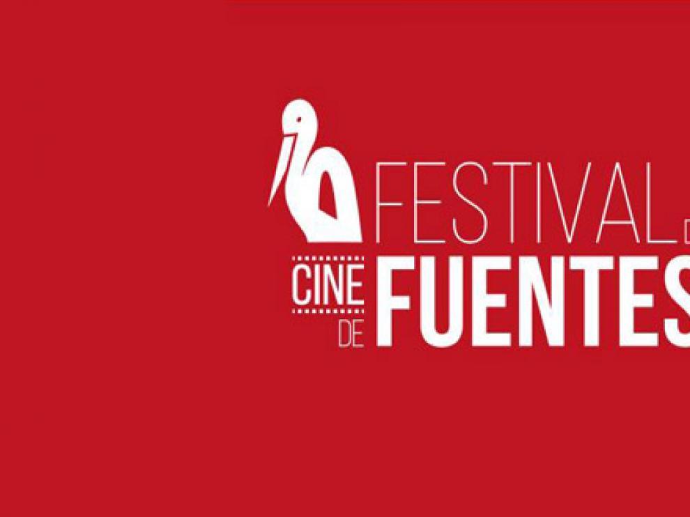 Festival Fuentes de Ebro.