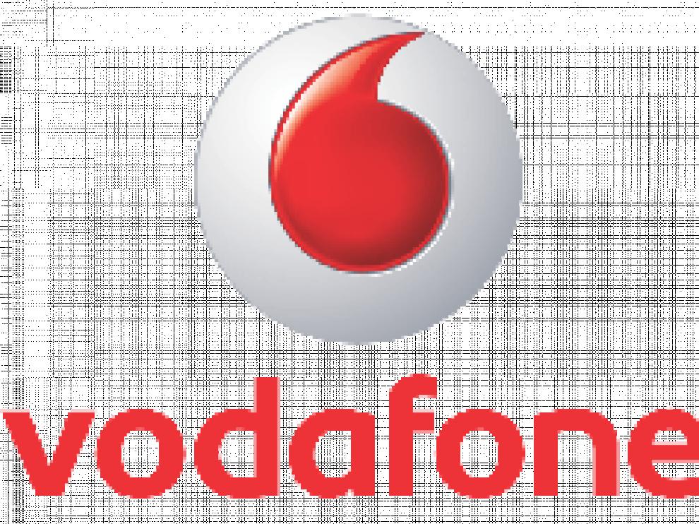 El 4G+ de Vodafone llega a Zaragoza en diciembre