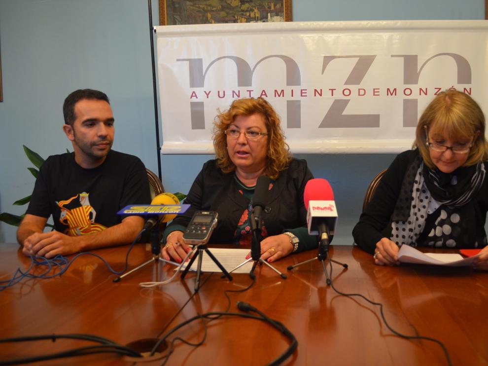 El Hotel Mas Monzón acogeráel primer congreso sobre cómo contar historias con técnicas acordes al siglo XXI