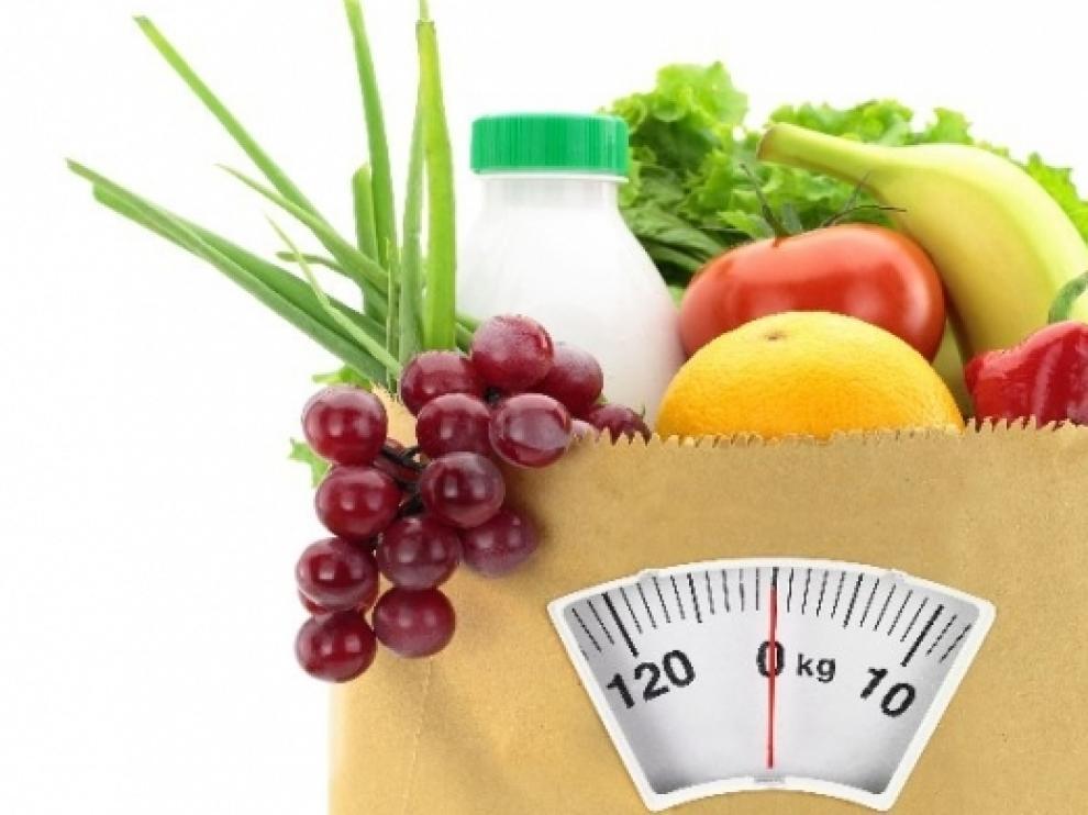 El test de intolerancia alimenticia, un aliado para acabar con el dolor de estómago