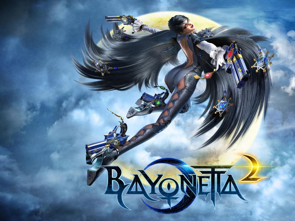 'Bayonetta 2': Cómo convertir un juego de acción en una obra maestra