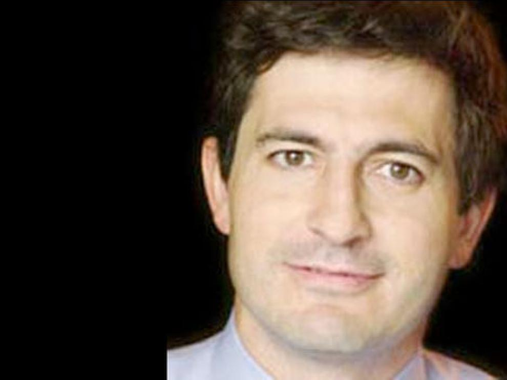 El hijo de Jordi Pujol y su socio, en libertad tras los registros