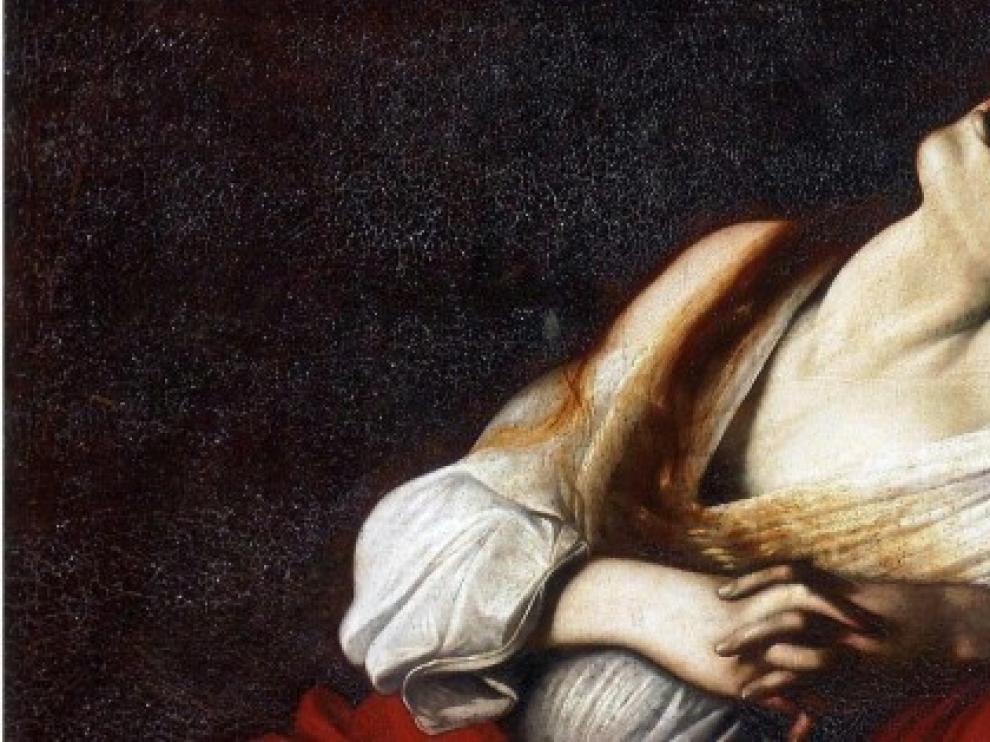 'Maddalena'