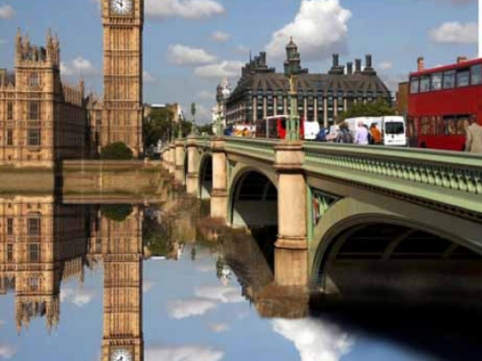 Prepara tus exámenes oficiales de inglés para las convocatorias de diciembre y enero