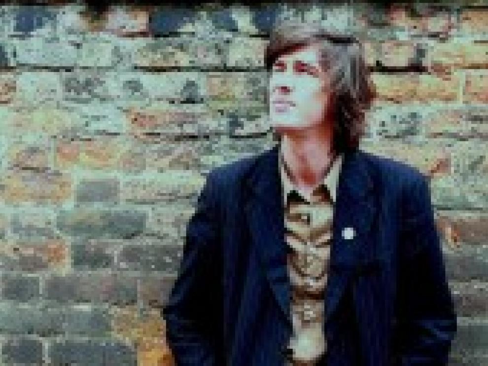 Joe Wilkes