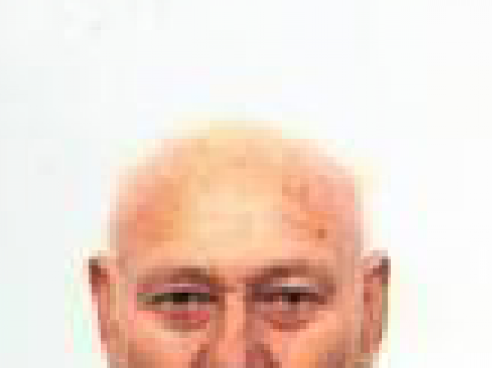 Seveldino Gargallo