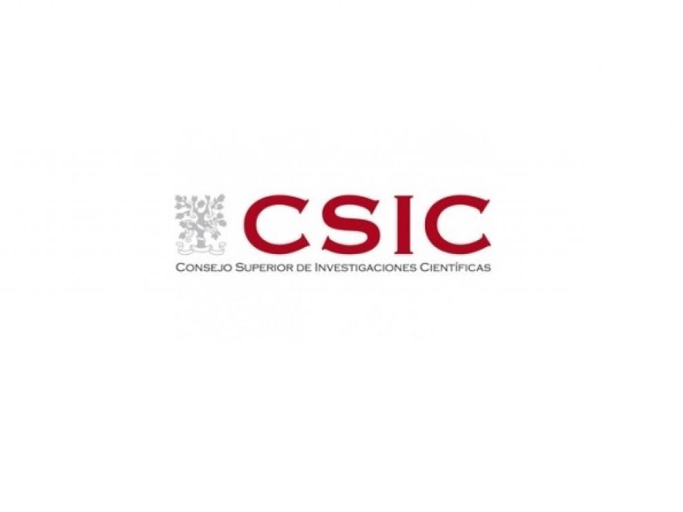 Ciclo 75 Aniversario del CSIC