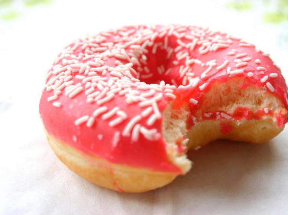 Como dejar de comer por ansiedad k pink