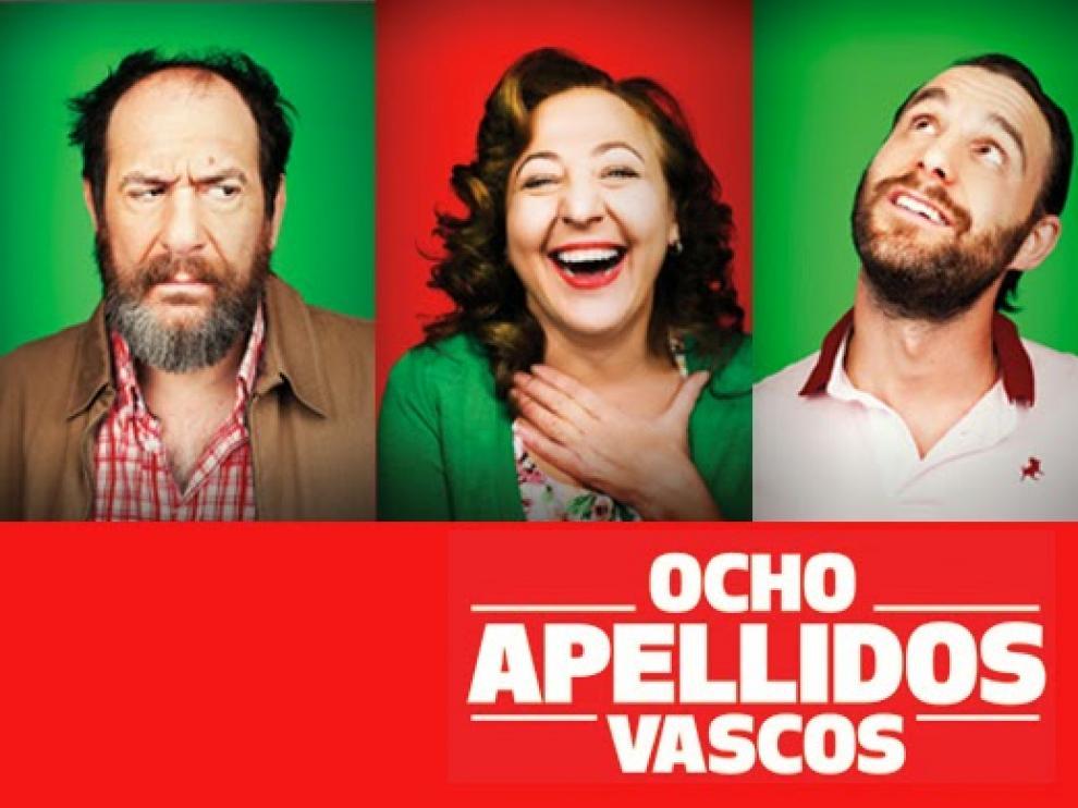 El cine español consigue en 2014 la mejor taquilla de su historia