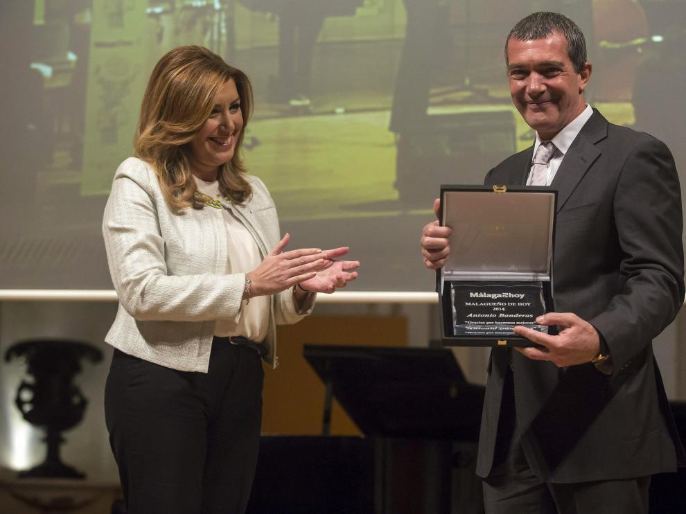 La Fundación Lágrimas y Favores destinó recientemente 75.000 euros a becas de movilidad en Estados Unidos y Canadá.