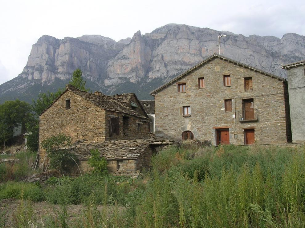 Las cuentas de Torrelisa (Huesca) no han llegado a Hacienda