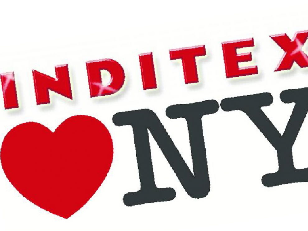 Primero conquistamos Nueva York...