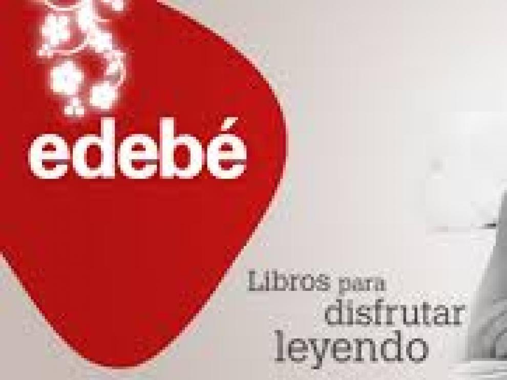 Seis obras de Aragón optan al XXIII Premio Edebé de Literatura infantil y juvenil