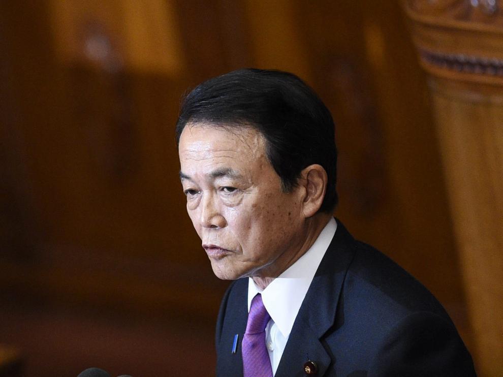 """Japón hará """"todo lo posible"""" para liberar al rehén en manos del EI"""