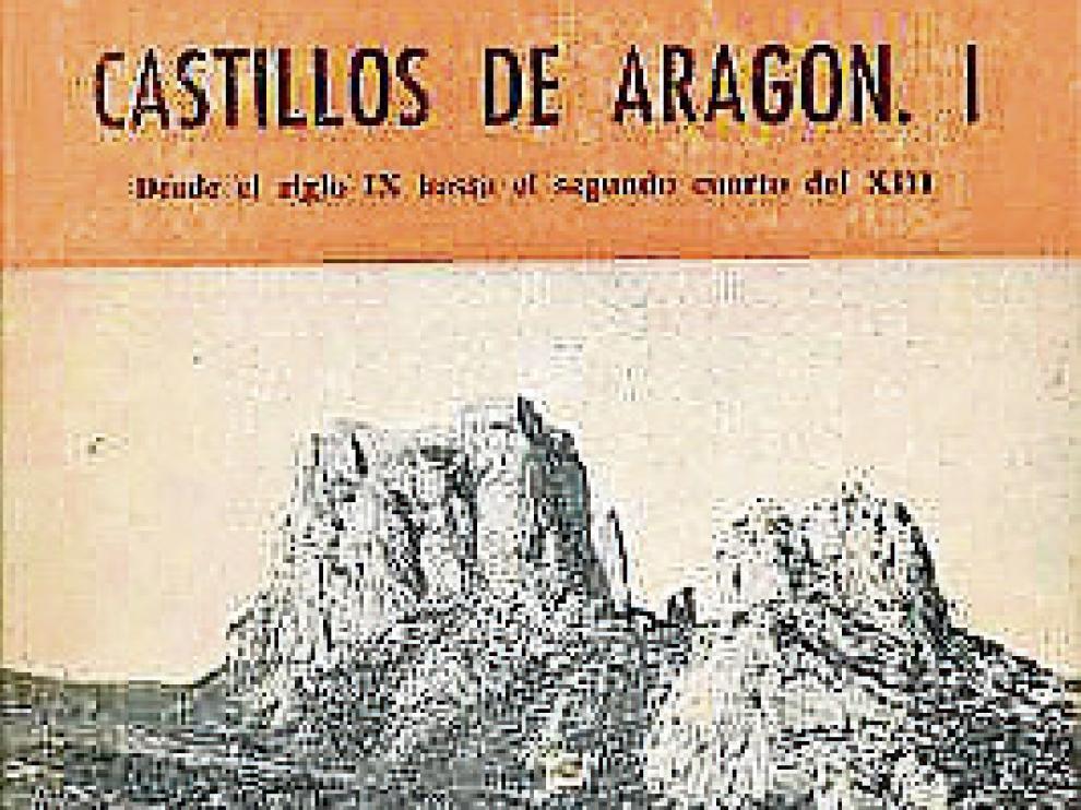 Portada de tres de las obras publicadas a lo largo de su vida por Cristóbal Guitart.