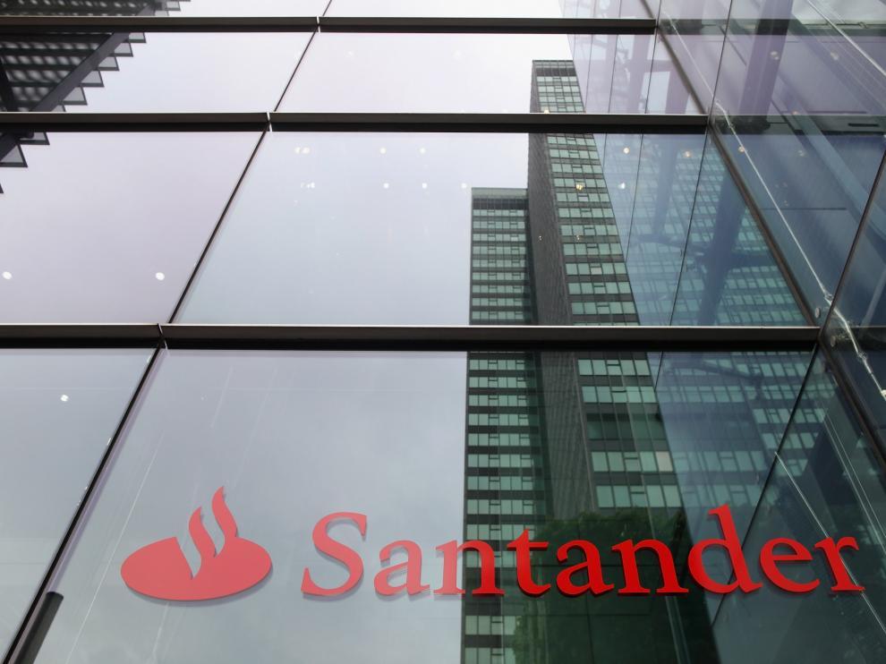 El Banco Santander deberá devolver 228.727,23 euros