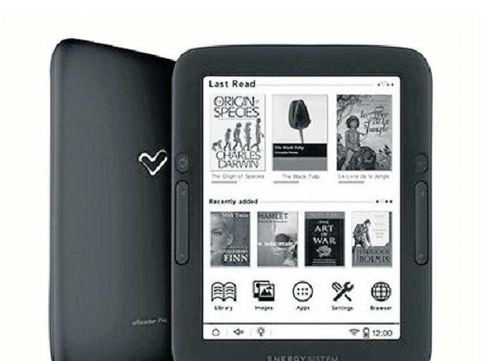 El Asus Eee Transformer es una tableta que se convierte en portátil.