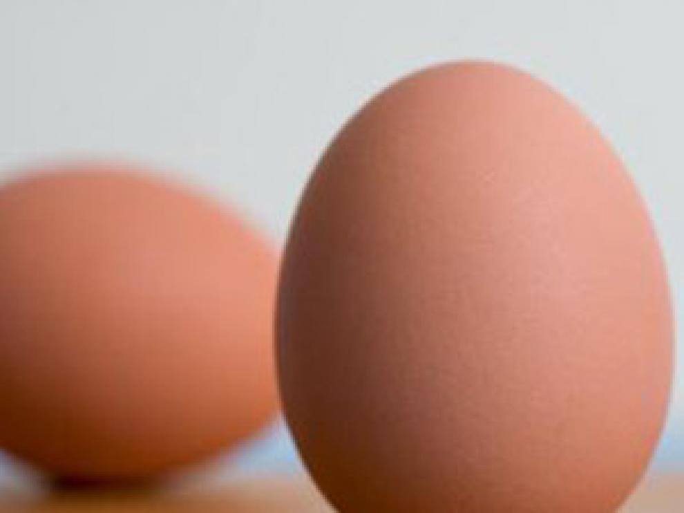La cara oculta del huevo