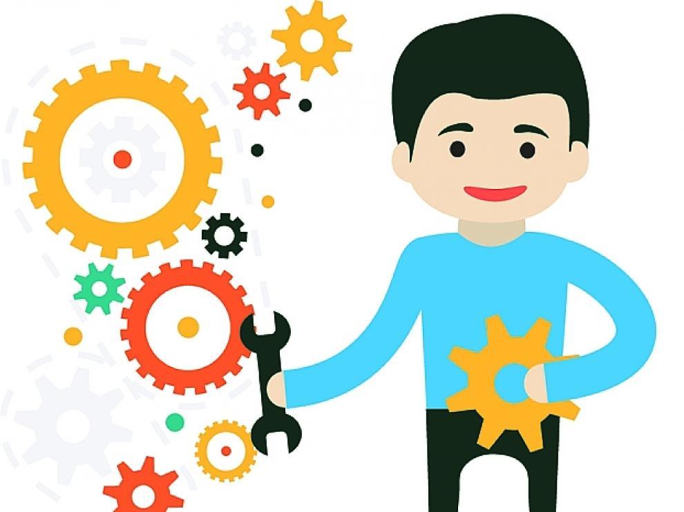 Programa de acciones de asistencia hacia el autoempleo
