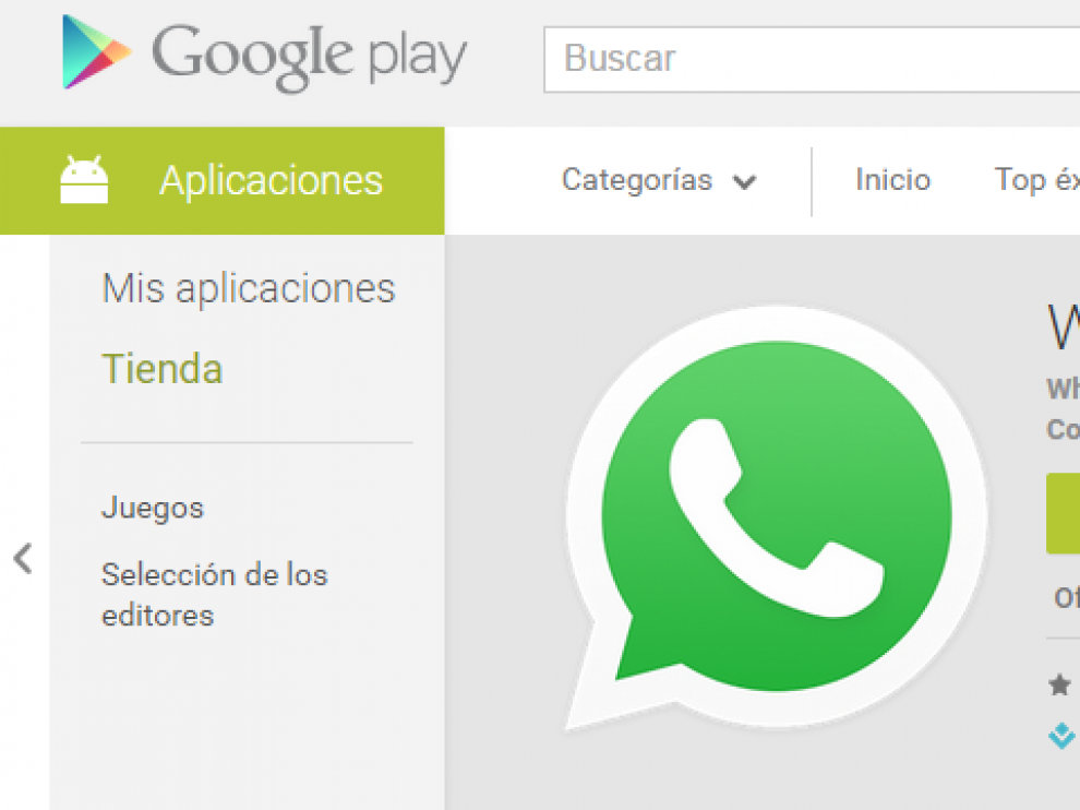 Estafas, bullying y otros claroscuros de Whatsapp