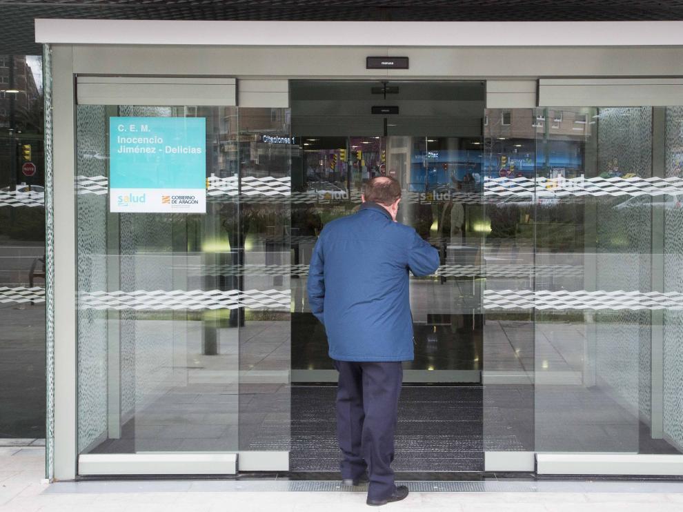 El Gobierno de Aragón eleva hasta 704 plazas la oferta de empleo público para este año