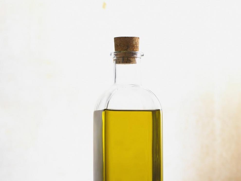 El aceite, la trufa, el jamón o el vino serán algunos de los productos protagonistas de estas jornadas.