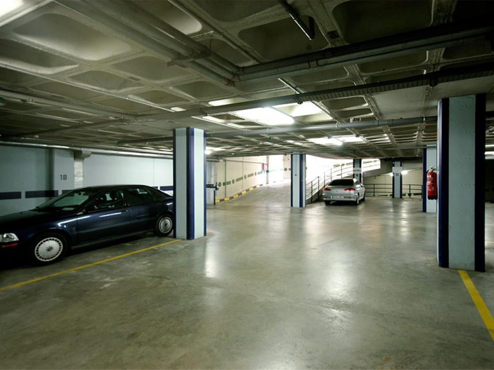 Las oficinas se encuentran en ubicaciones estratégicas dentro de la ciudad y cuentan con todos los servicios.