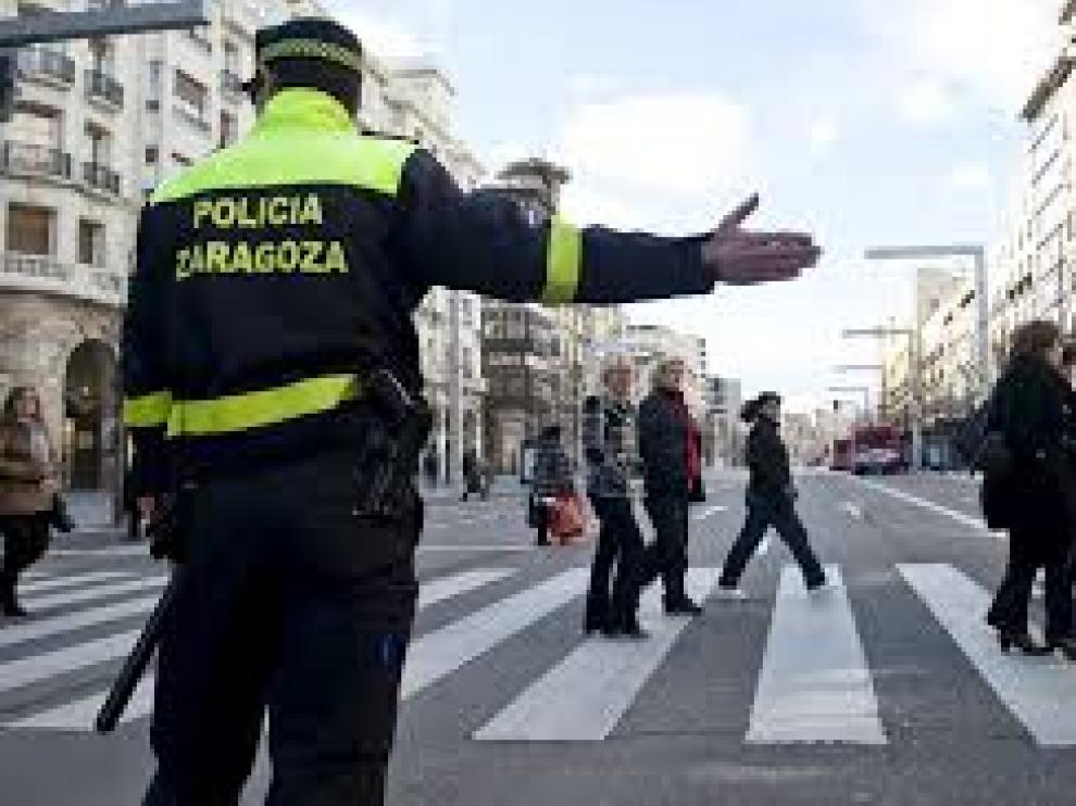 De la Policía de barrio a la disolución de la UAPO
