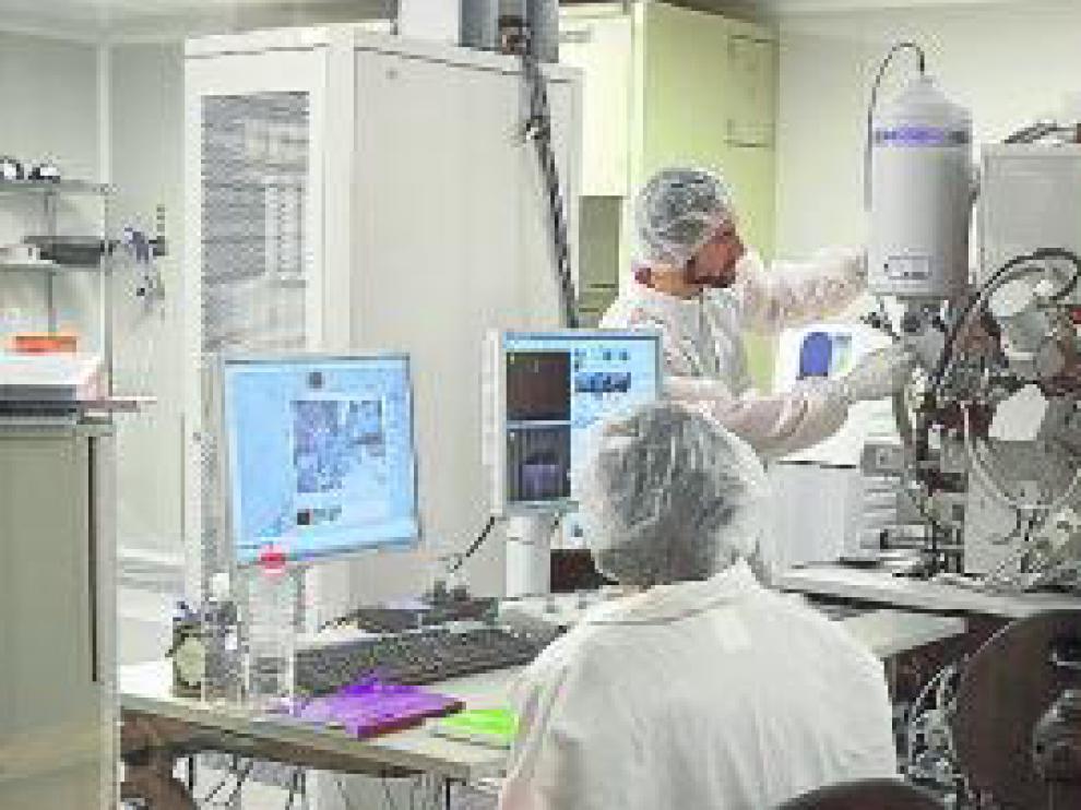 La innovación, desde una perspectiva de excelencia científica