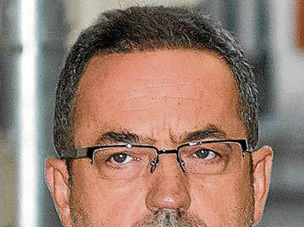 Agapito Iglesias