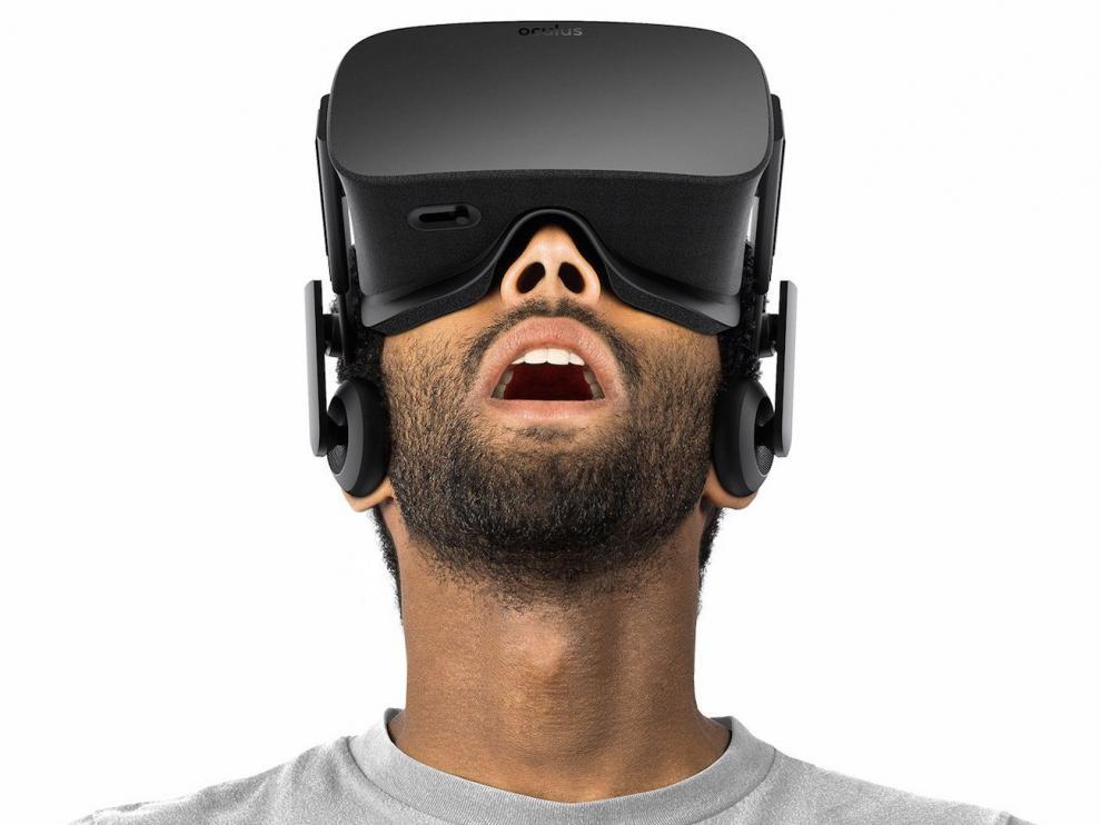 Un PC potente, requisito indispensable. Hace varias semanas que Oculus reveló los requisitos mínimos del ordenador que deberá acompañar a sus gafas. Además de Windows como sistema operativo será indispensable, como mínimo, una NVIDIA GTX 980 o una AMD Rad