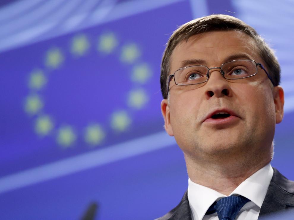 Tusk también ha convocado a la reunión informal al presidente del Banco Central Europeo y al presidente del Eurogrupo.