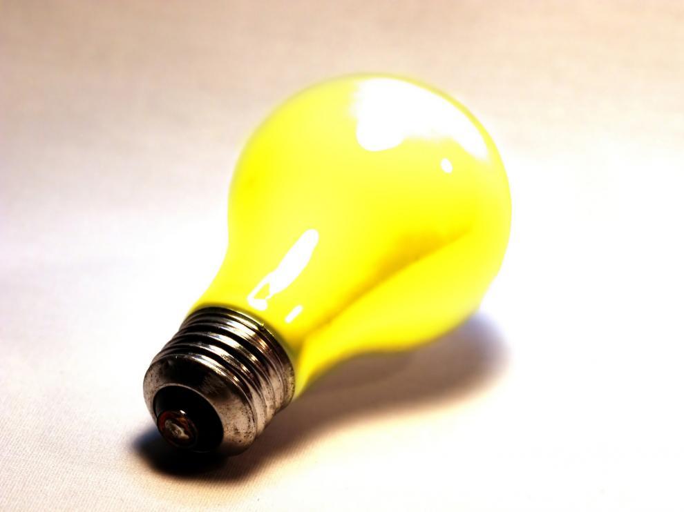 ¿Qué es la facturación de luz por horas?