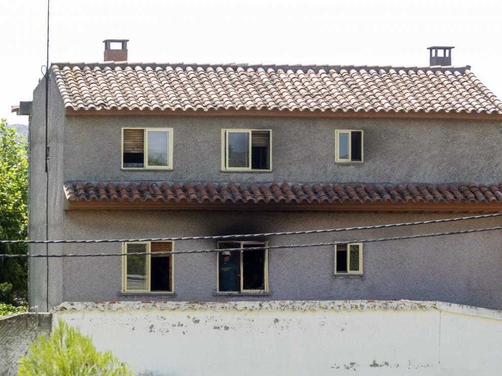 """Directores de servicios sociales exigen """"rigor"""" en el control de las residencias de mayores"""