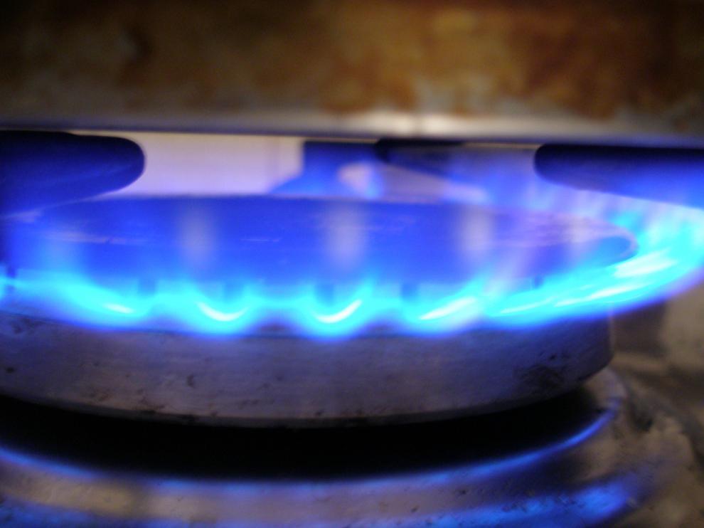 ¿Qué suministro de gas puede resultar más barato?