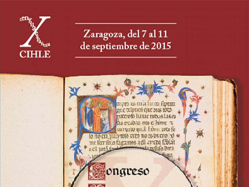 Congreso Internacional de Historia de la Lengua Española