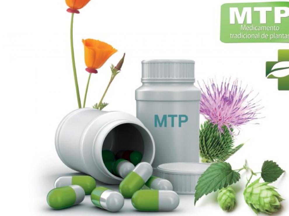 Las farmacias aragonesas organizarán sesiones gratuitas para informar de los beneficios de ciertos preparados con plantas medicinales.