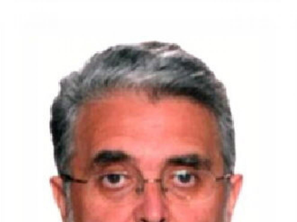 José Antonio Teijelo.