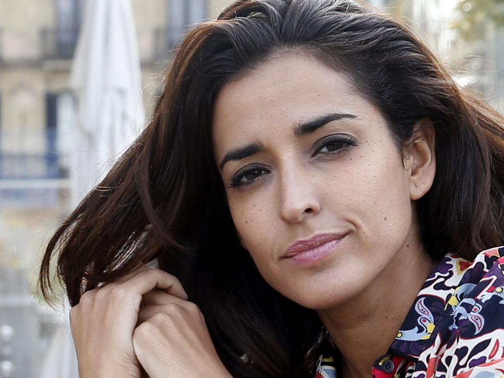 Inma Cuesta y Álex García serán premiados por sus papeles en 'La Novia'