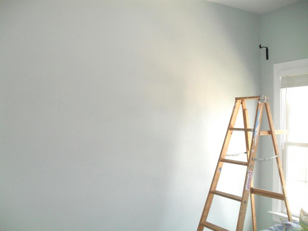 El efecto de aislamiento que produce 'Imperlux Termic' dura toda la vida y se pueden aplicar encima otras pinturas sin que por ello se pierda el efecto.