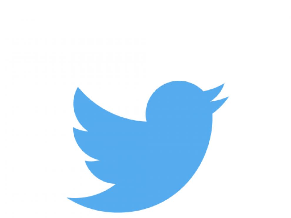 """?Twitter, """"una de las mejores formas de comunicar algo rápido al mundo"""""""