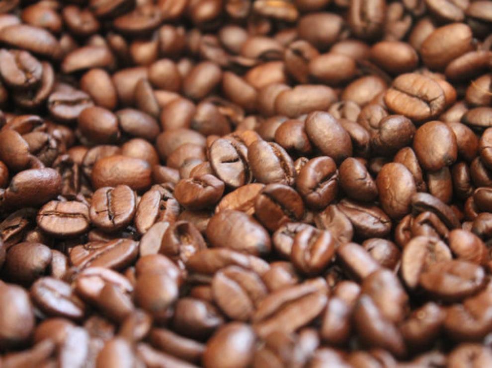 El estudio confirma la presencia de fumonisinas, aflatoxinas, tricotecenos y micotoxinas emergentes en el café.