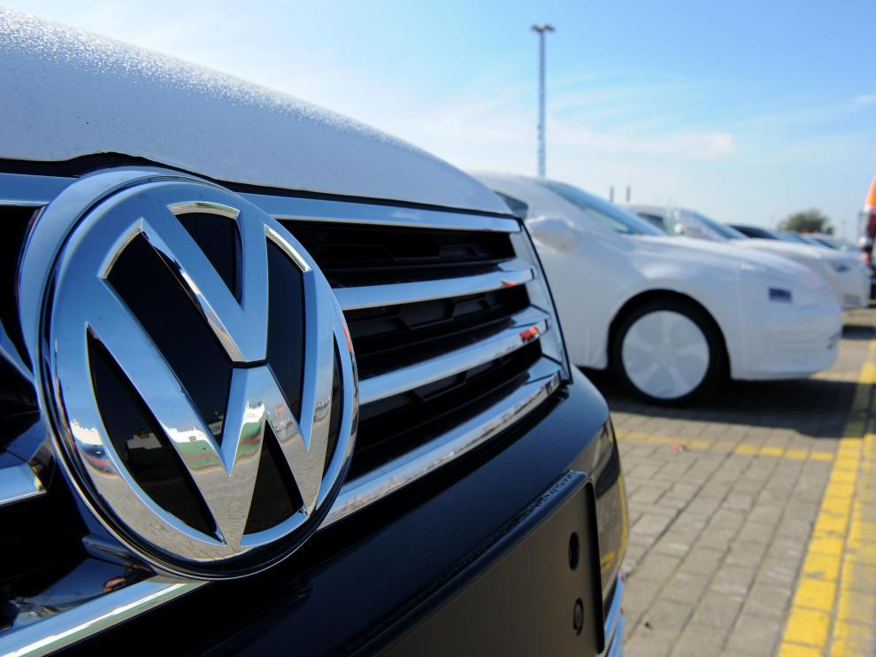 Varios ingenieros de Volkswagen confiesan haber manipulado motores desde 2008