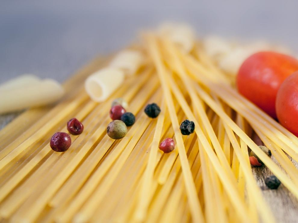 Una mala alimentación está relacionada con problemas de salud como la diabetes y la obesidad.