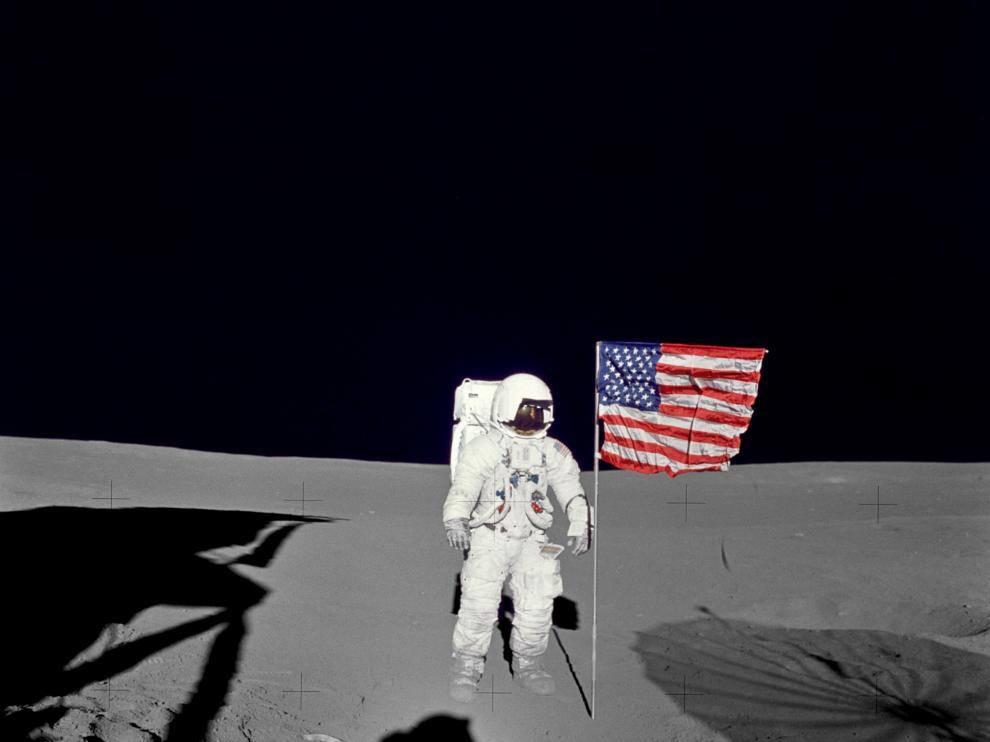 EEUU NASA OBITUARIO
