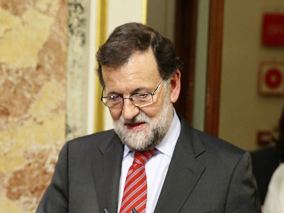 ESPAÑA GOBIERNO NEGOCIACIONES