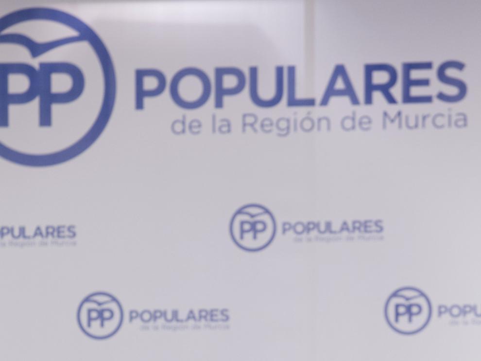 Foto de archivo de Mariano Rajoy