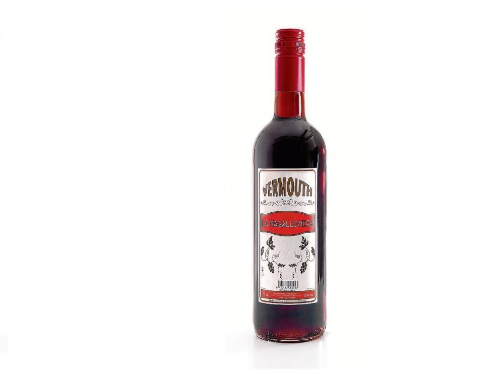 Bodegas Ruberte es una de las pocas trabaja artesanalmente el proceso de maduración del vino.