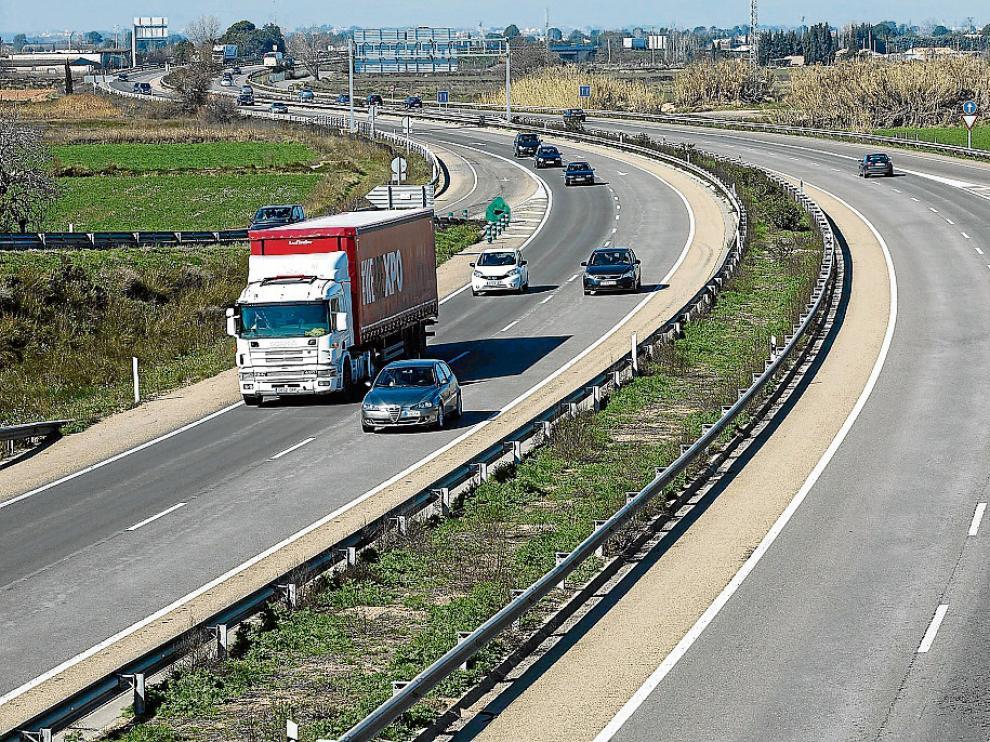 35 muertos en las carreteras desde inicio operación Semana Santa