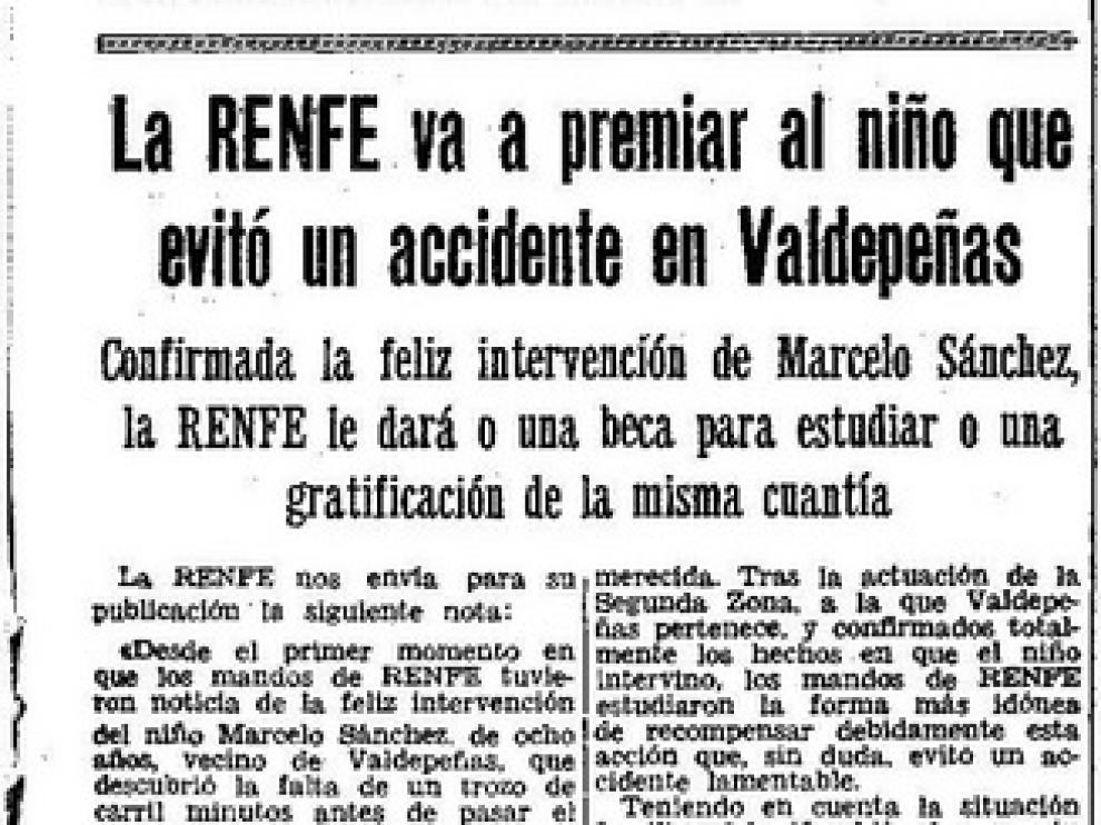 Artículo Heraldo.